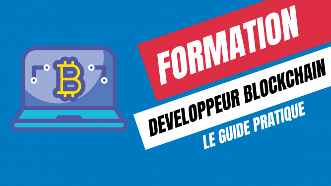 formation devenir developpeur blockchain
